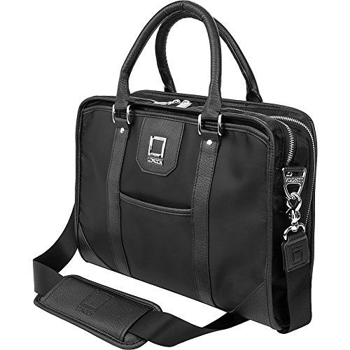 lencca-mitam-messenger-bag-with-removable-shoulder-strap-and-tablet-sleeve-lenmitam