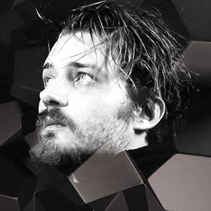 Matthieu Biasotto