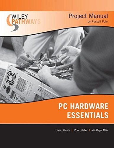 wiley-pathways-pc-hardware-essentials-project-manual