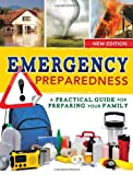 Emergency Preparedness 2nd Edition
