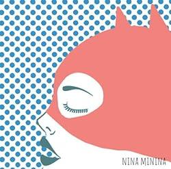 Nina Minina