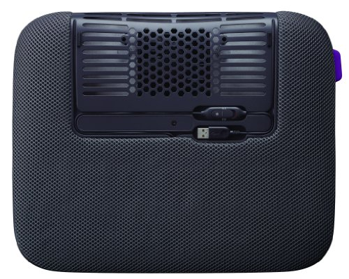 Logitech N200 Cooling Pad by Logitech