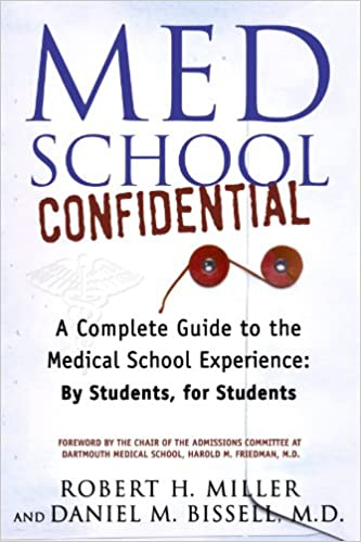 the medical student survival guide to You' re finally a first-year medical student now, if you want to make it to your second year, you' ll have to get to studying read our study strategies.