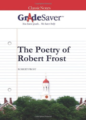 robert frost common themes