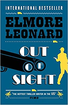 Book Out of Sight