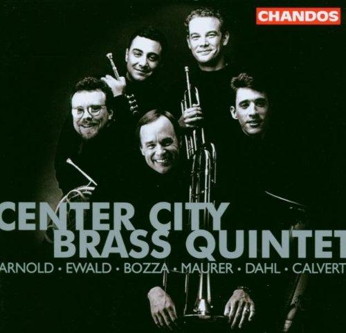 Center City Brass - City Stores Center