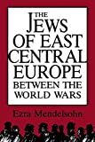 The Jews of East Central Europe between the World Wars (A Midland Book)