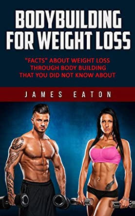 Bodybuilding For Weight Loss