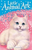5: The Clever Cat (Little Animal Ark)