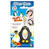 SilverCare Happy Brush (3-36 months) (Piave)