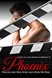 Phoenix (Love in Los Angeles Book 3)