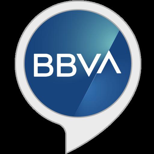 BBVA: Amazon.es: Alexa Skills