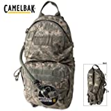 CamelBak M.U.L.E. Hydration Pack – CML60306-UN, Outdoor Stuffs