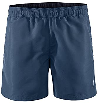 d0d742ff17fae4 Unbekannt OUTHORN Shorts Herrenhose Basis Kurze Hose Herren Sporthose  Bermuda Fitnesshose Trainingshose Innenslip Joggingshose SKMT600 SS17