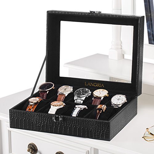 Jewelry Boxes Jewelry Boxes And Organizers Jewelry Accessories