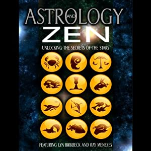 Astrology and Zen Speech