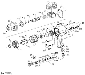 Automotive Engine Heaters