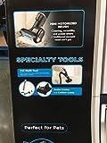 Shark Rotator Powered Lift-Away XL Capacity Vacuum Cleaner,...