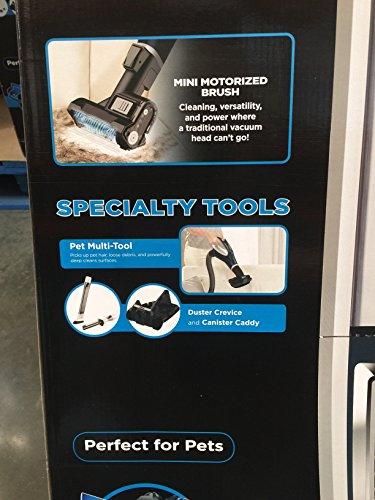 vacuums shark rotator - 6