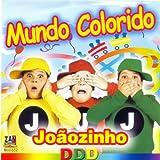 Pout-Pourri Cantigas 1: Pirulito Que Bate Bate / Escravos de Jó / Cirandinha Cirandinha / Fui no Itororó / Atirei o Pau no Gato / Marcha de Soldado