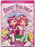 Strawberry Shortcake: The Berry Big Help