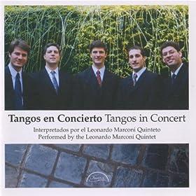Amazon.com: Nanitango: Esteban Falabella: MP3 Downloads