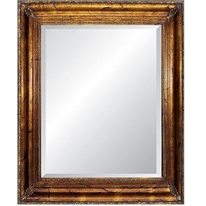 Amazon.com: Framed 1\