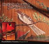 Bach's Teacher Bohm & Improvisation