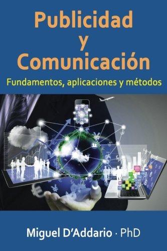 amazon aplicaciones - 5