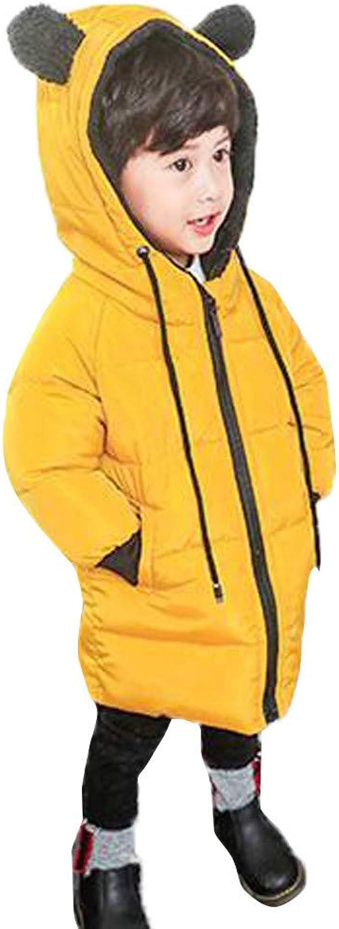 Chaqueta cortavientos con capucha para ni/ño Vertbaudet