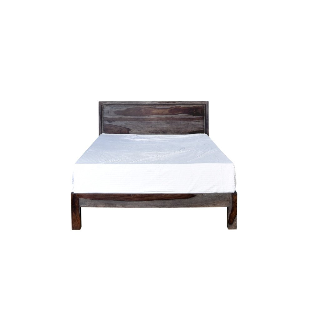 Amazoncom Porter Designs SB GS16 Big Sur Bed