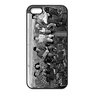 Happy friends Phone Case for Iphone 5s