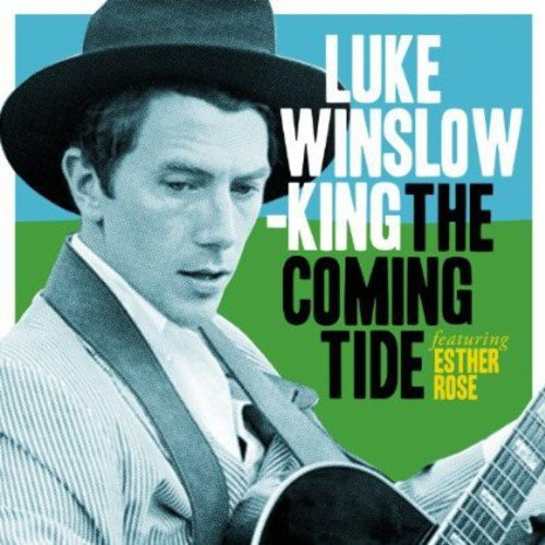 - Coming Tide