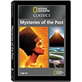 National Geographic Classics M
