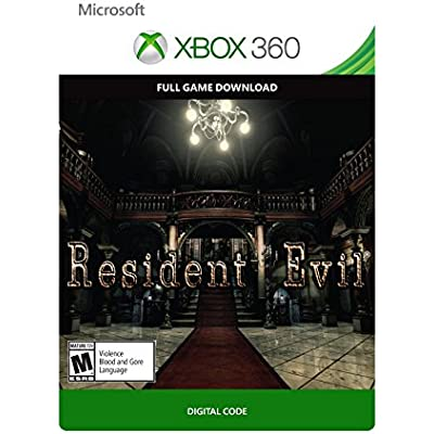 resident-evil-hd-remaster-xbox-360