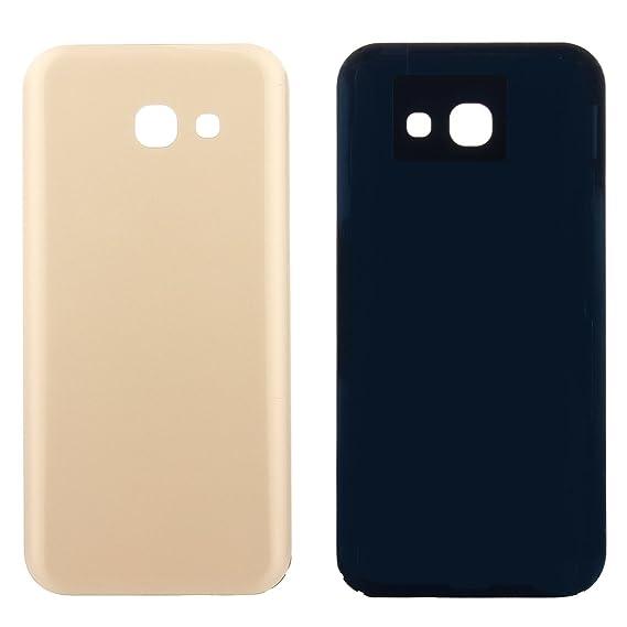 Amazoncom Ipartsbuy For Samsung Galaxy A3 2017 A320