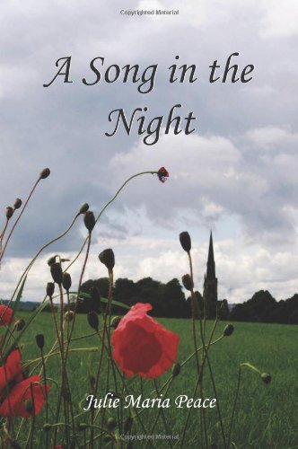 A Song in the Night pdf epub