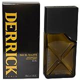 Derrick by Derrick, 3.4 Ounce