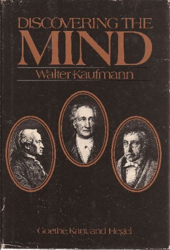 Download discovering the mind goethe kant and hegel book pdf download discovering the mind goethe kant and hegel book pdf audio idzejqhbj fandeluxe Choice Image