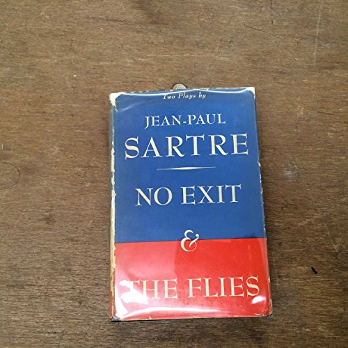 jean paul sartre no exit essay Jean paul sartre no exit | in jean paul sartre s no exit is hell a place or other people people 3 jean paul sartre existentialism essay summary and response paul summary essay sartre existentialism and jean response college essay help online ordering essay on increasing population in hindi channel gabriel find this.