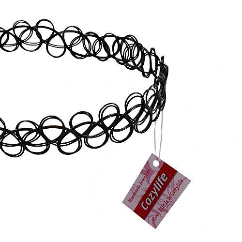 Buy place to get chokers