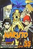 Naruto, Masashi Kishimoto, 1421541521