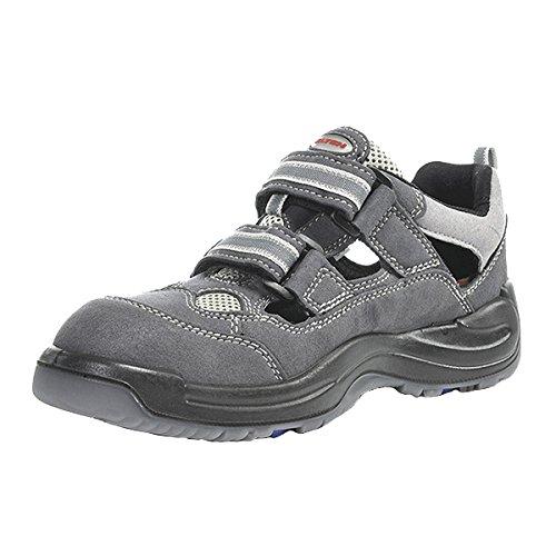 Elten 7238403-48 Adam Chaussures de sécurité ESD S1 Type 3 Taille 48