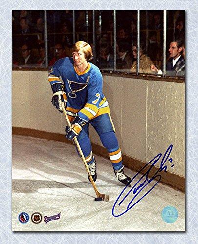 5642a6750 Garry Unger St. Louis Blues Memorabilia at Amazon.com