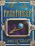 """TodHunter Moon, Book One - PathFinder (World of Septimus Heap)"" av Angie Sage"