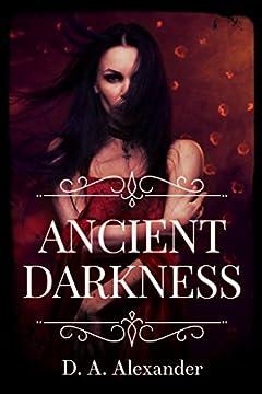 Ancient Darkness