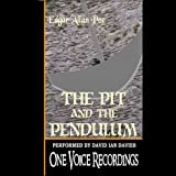 Bargain Audio Book - The Pit and the Pendulum