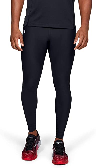 fantastic savings latest exclusive shoes Amazon.com : Under Armour Men's Qualifier HeatGear Running Tight ...