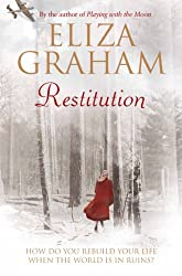 Restitution (English Edition)