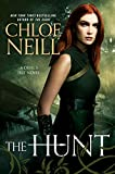 The Hunt (A Devil's Isle Novel)